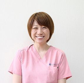 H.Ishikawa