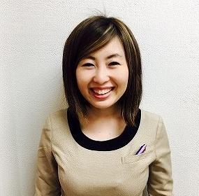 S.Mochiduki