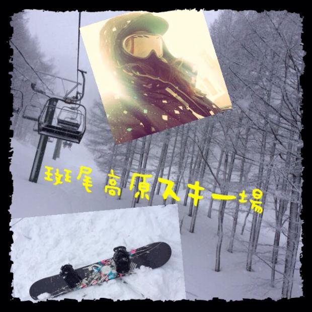 pic20140126154914_1.jpg